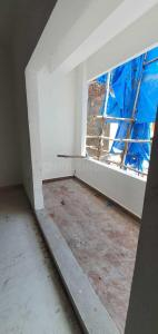 Gallery Cover Image of 1460 Sq.ft 3 BHK Apartment for buy in Nallakunta for 11200000