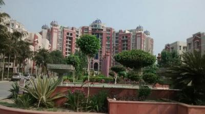 Gallery Cover Image of 1820 Sq.ft 3 BHK Apartment for buy in PI Greater Noida for 6600000