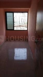 Gallery Cover Image of 400 Sq.ft 1 RK Independent House for rent in Kalyan East for 4500