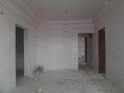 Gallery Cover Image of 1540 Sq.ft 2.5 BHK Apartment for buy in Mont Vert Avion, Lokhande Wasti Lane - 2 for 13000000