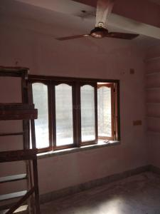 Gallery Cover Image of 850 Sq.ft 2 BHK Independent Floor for rent in Garia for 12000