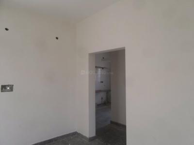 Gallery Cover Image of 850 Sq.ft 1 BHK Apartment for rent in Thammenahalli Village for 16000