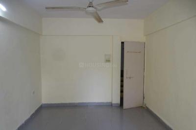 Gallery Cover Image of 970 Sq.ft 2 BHK Apartment for rent in Mulund West for 28000