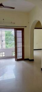 Gallery Cover Image of 960 Sq.ft 2 BHK Apartment for buy in Kottivakkam for 8000000