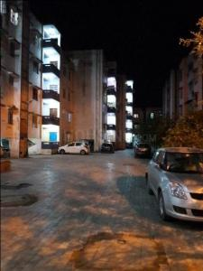 Gallery Cover Image of 1060 Sq.ft 2 BHK Apartment for rent in Rukanpura for 9000