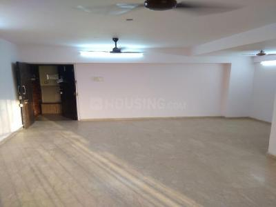 Gallery Cover Image of 4000 Sq.ft 2 BHK Villa for rent in Andheri West for 150000