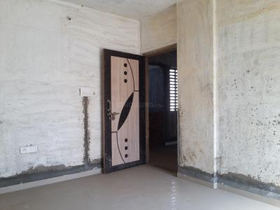 Gallery Cover Image of 1000 Sq.ft 2 BHK Apartment for buy in Ajivali for 4800000