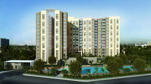 Gallery Cover Image of 1254 Sq.ft 2 BHK Apartment for buy in Madhavaram for 7150000