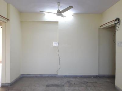 Gallery Cover Image of 830 Sq.ft 2 BHK Apartment for buy in Thane West for 9500000