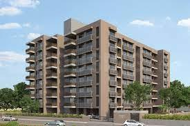 Gallery Cover Image of 2268 Sq.ft 3 BHK Apartment for buy in Abhijyot Abhijyot Green, Ambawadi for 14742000