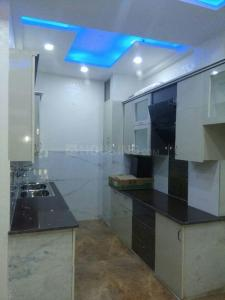 Gallery Cover Image of 1775 Sq.ft 4 BHK Independent Floor for buy in Vasundhara for 9500000