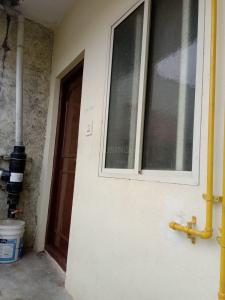 Gallery Cover Image of 500 Sq.ft 1 BHK Apartment for rent in Kartik Nagar for 7500