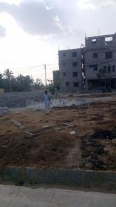 Gallery Cover Image of  Sq.ft Residential Plot for buy in Siddhartha Layout for 5200000