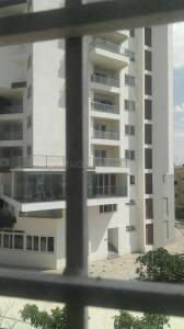 Gallery Cover Image of 1350 Sq.ft 3 BHK Apartment for rent in Horamavu for 26500