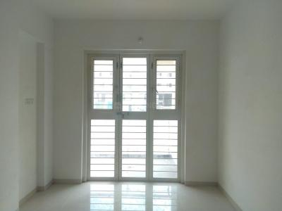Gallery Cover Image of 1080 Sq.ft 2 BHK Apartment for rent in Punawale for 15000