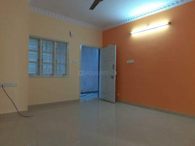 Gallery Cover Image of 900 Sq.ft 2 BHK Apartment for rent in BTM Layout for 13500