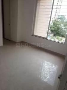 Gallery Cover Image of 625 Sq.ft 1 BHK Apartment for rent in Undri for 10500