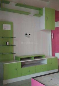 Gallery Cover Image of 890 Sq.ft 2 BHK Apartment for rent in Noida Extension for 12000