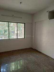 Gallery Cover Image of 980 Sq.ft 2 BHK Apartment for buy in Borivali West for 18000000