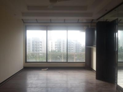 Gallery Cover Image of 3000 Sq.ft 4 BHK Apartment for rent in Worli for 300000