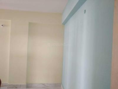 Gallery Cover Image of 1860 Sq.ft 3 BHK Apartment for rent in Khagaul for 15000