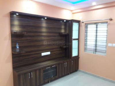 Gallery Cover Image of 1150 Sq.ft 2 BHK Apartment for buy in Electronic City for 5500000