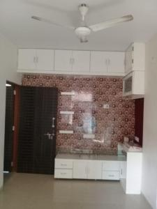 Gallery Cover Image of 650 Sq.ft 1 BHK Apartment for buy in Pragathi Heights, Kamothe for 5300000
