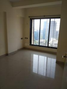 Gallery Cover Image of 1070 Sq.ft 2 BHK Apartment for rent in Santacruz East for 55000