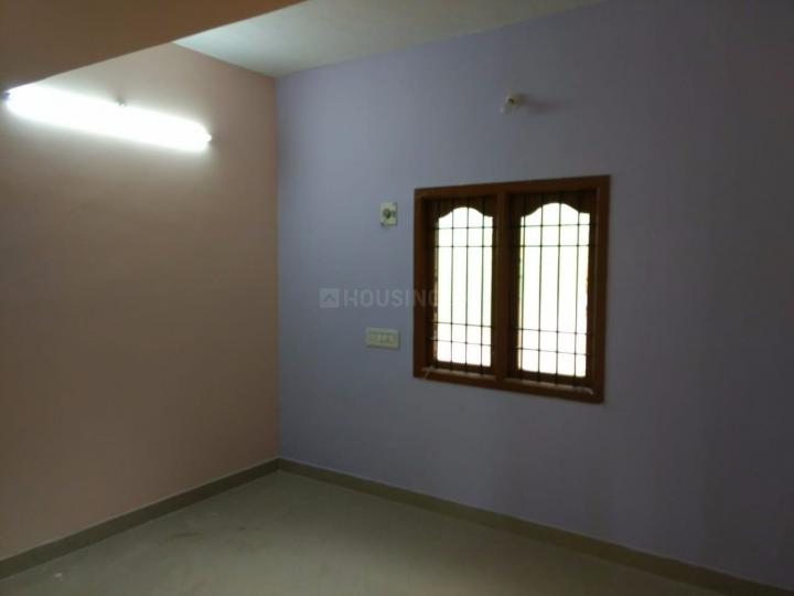 Bedroom Image of 1100 Sq.ft 2 BHK Independent House for rent in Vandalur for 9000