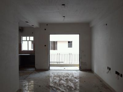 Gallery Cover Image of 1024 Sq.ft 3 BHK Apartment for buy in Baruipur for 2969600