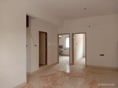 Gallery Cover Image of 1150 Sq.ft 2 BHK Apartment for rent in Nagarbhavi for 16000