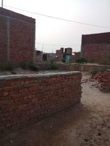 270 Sq.ft Residential Plot for Sale in Jasola, New Delhi