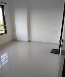 Gallery Cover Image of 722 Sq.ft 2 BHK Apartment for buy in Vile Parle East for 25000000