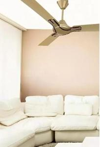 Gallery Cover Image of 900 Sq.ft 2 BHK Independent Floor for buy in Kalkaji for 8000000