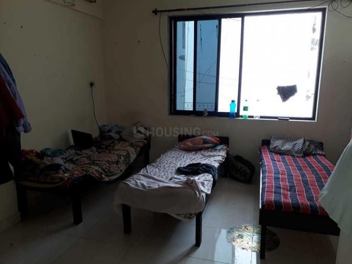 Bedroom Image of PG 4271881 Kurla West in Kurla West