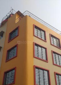 Gallery Cover Image of 3500 Sq.ft 7 BHK Independent House for rent in Mukundapur Apartment, Mukundapur for 50000