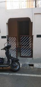 Gallery Cover Image of 700 Sq.ft 2 BHK Independent House for rent in Sanjaynagar for 14000