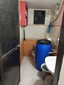 Bathroom Image of PG 4441374 Andheri West in Andheri West