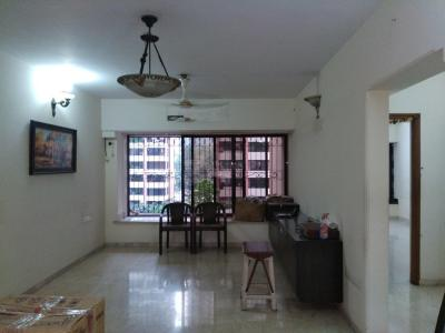 Gallery Cover Image of 1825 Sq.ft 4 BHK Apartment for rent in Andheri West for 125000