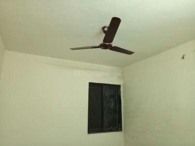 Gallery Cover Image of 540 Sq.ft 1 BHK Independent House for rent in Dombivli East for 8500
