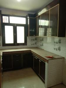 Gallery Cover Image of 1800 Sq.ft 3 BHK Apartment for buy in Bharat Vihar for 4500000