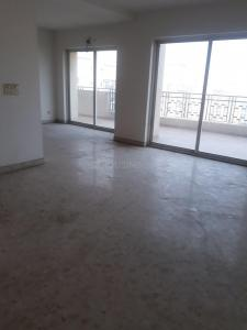 Gallery Cover Image of 2150 Sq.ft 3 BHK Apartment for buy in Chi IV Greater Noida for 9000000