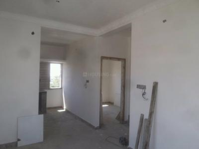 Gallery Cover Image of 650 Sq.ft 2 BHK Independent Floor for rent in Vidyamanya Nagar for 13000