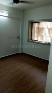 Gallery Cover Image of 350 Sq.ft 1 RK Apartment for rent in Dahisar East for 13000