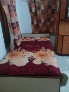 Bedroom Image of PG 4442432 Ganguly Bagan in Ganguly Bagan