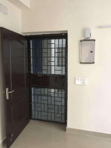 Gallery Cover Image of 1550 Sq.ft 3 BHK Apartment for rent in Sector 143B for 14000