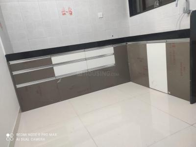 Gallery Cover Image of 1004 Sq.ft 2 BHK Apartment for rent in Bhalerao Savannah Hills, Bavdhan for 18000