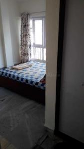Bedroom Image of PG 4441763 Andheri West in Andheri West