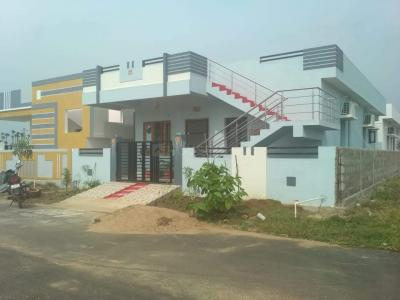 Gallery Cover Image of 1050 Sq.ft 2 BHK Independent House for buy in Vuyyuru for 3700000