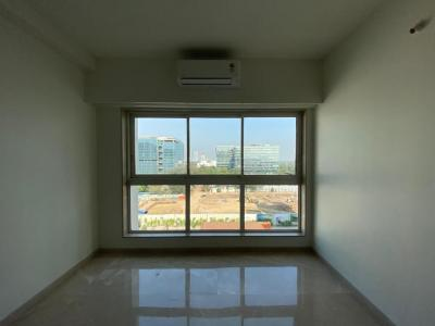 Gallery Cover Image of 830 Sq.ft 1 BHK Apartment for rent in Vikhroli East for 45000
